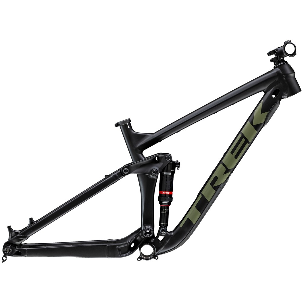 Trek Remedy Alloy 27.5