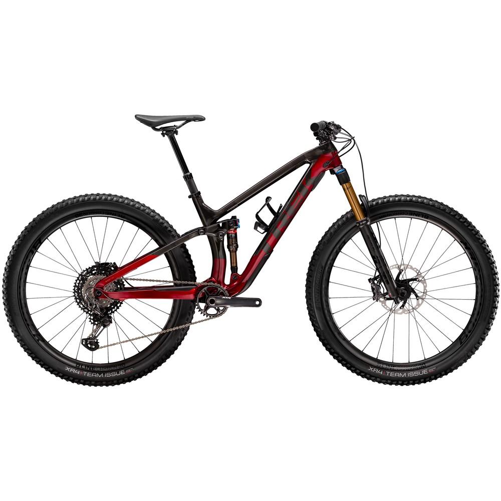Trek Fuel EX 9.9 XTR 29