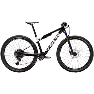 Trek Supercaliber 9.7 Mountain Bike 2021