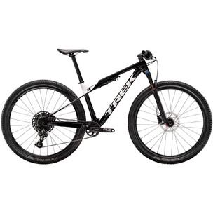Trek Supercaliber 9.7 Mountain Bike 2020
