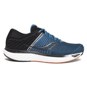 Saucony Triumph 17 Running Shoes