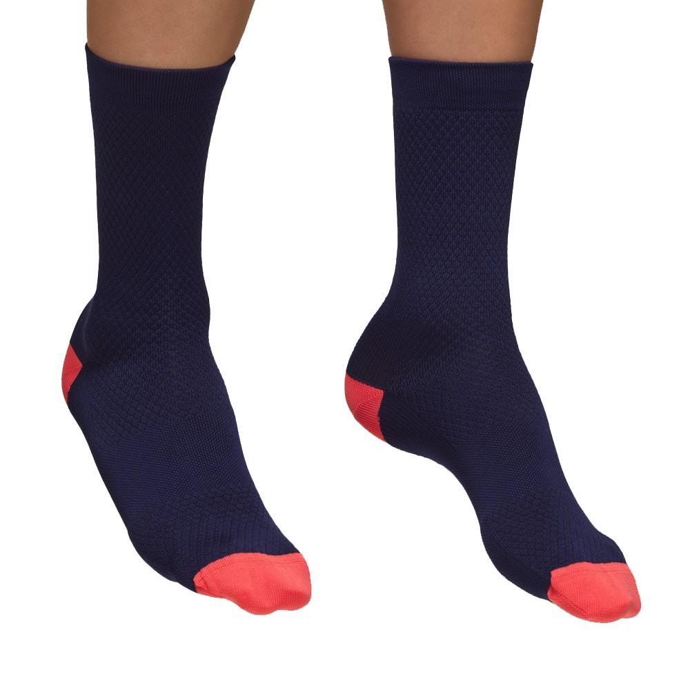 MAAP Fuse Socks