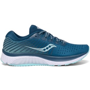 Saucony Guide 13 Womens Running Shoes