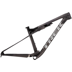Trek Supercaliber Mountain Bike Frame 2020
