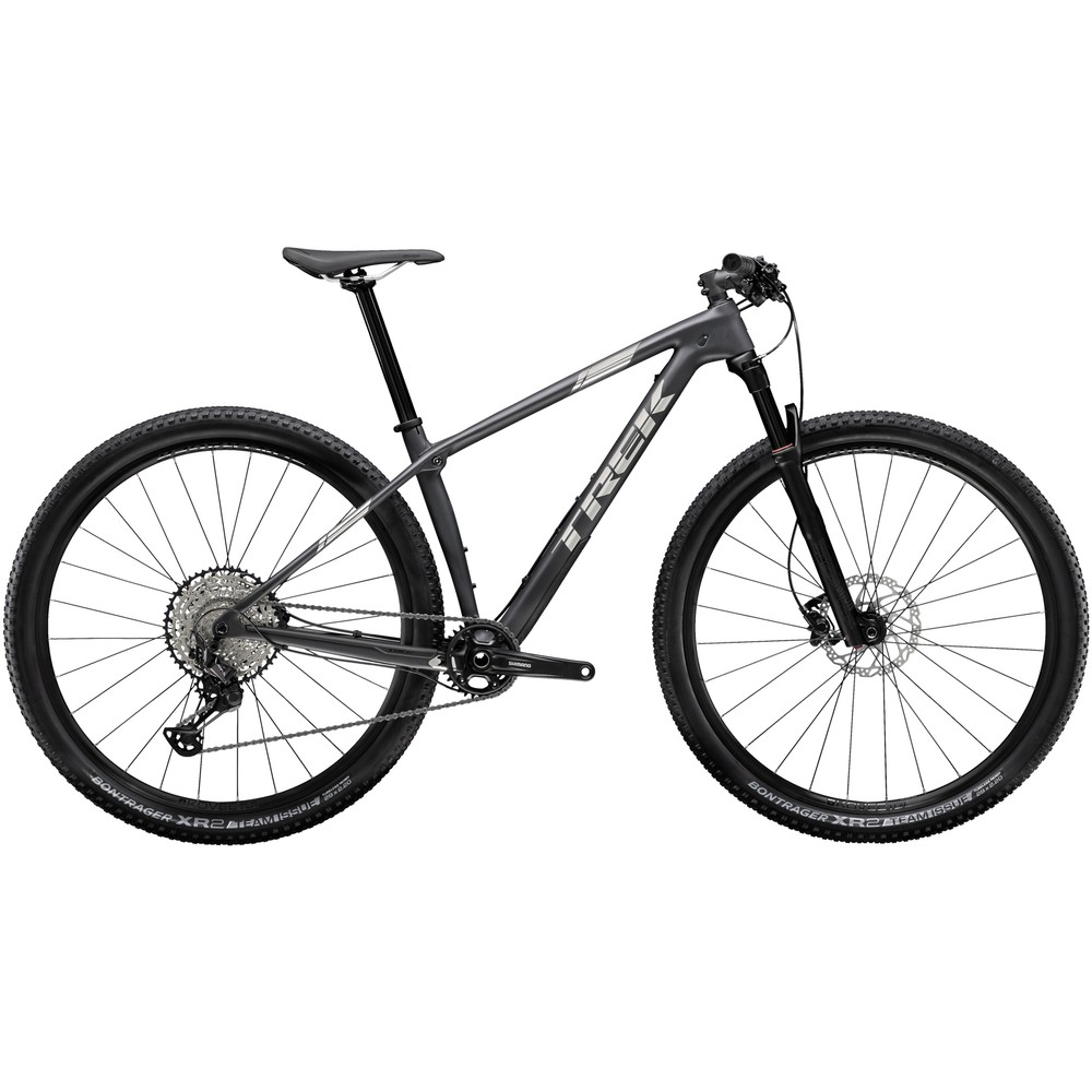 Trek Procaliber 9.6 Mountain Bike 2020