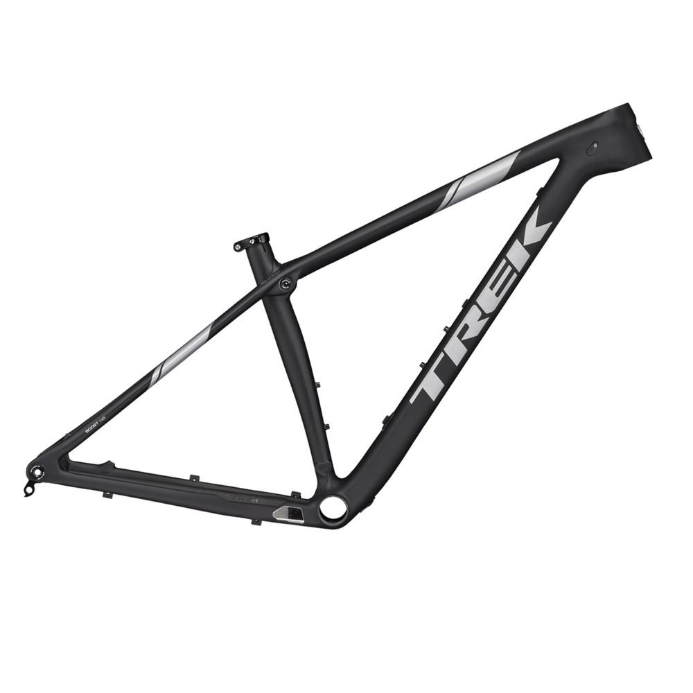 Trek Procaliber Mountain Bike Frame 2020