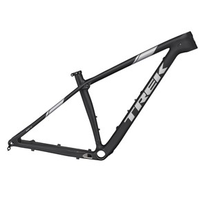 Trek Procaliber Mountain Bike Frame 2020