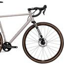 Rondo Ruut Ti Disc Gravel Bike 2020