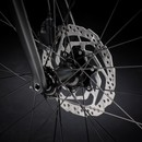 Trek FX Sport 6 Disc Hybrid Bike 2021