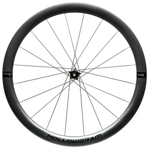 Cannondale HollowGram SL 45 Knot Disc Front Wheel