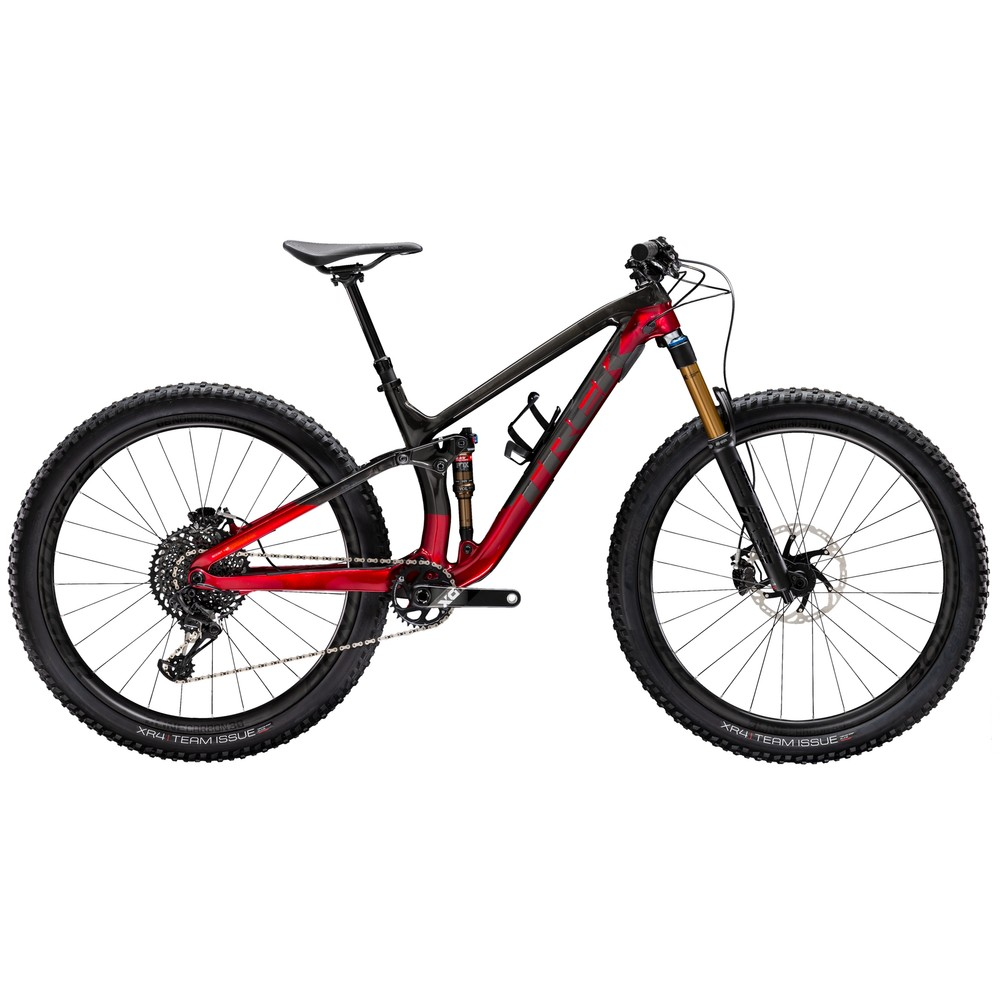 Trek Fuel EX 9.9 X01 Eagle 29