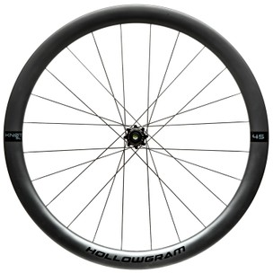 Cannondale HollowGram SL 45 Knot Disc Rear Wheel