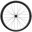 Cannondale HollowGram SL 45 Knot Disc Wheelset