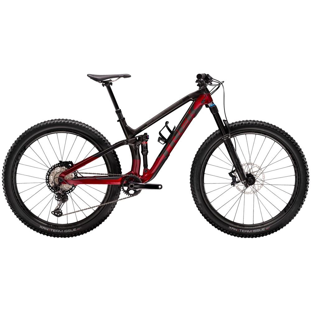 Trek Fuel EX 9.8 XT 29