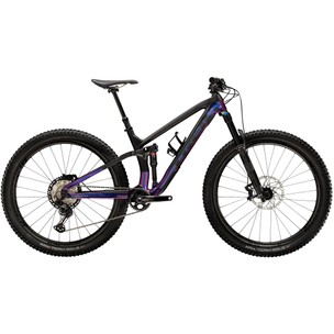 Trek Project One Fuel EX 9.8 XT 29