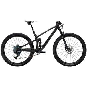 Trek Top Fuel 9.9 XX1 Eagle AXS Mountain Bike 2020