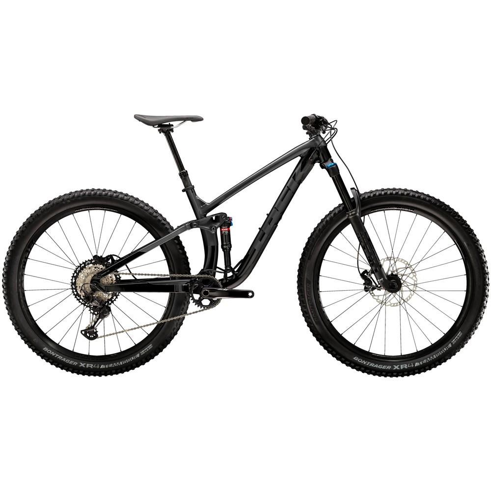 Trek Fuel EX 8 XT 29