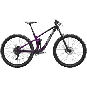 Trek Fuel EX 5 Deore 29