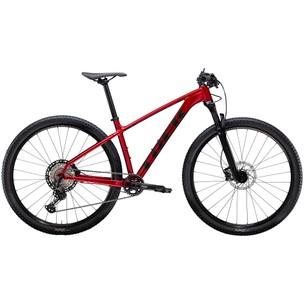 Trek X-Caliber 9 Mountain Bike 2020