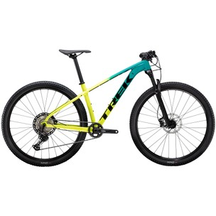 Trek X-Caliber 9 Mountain Bike 2021