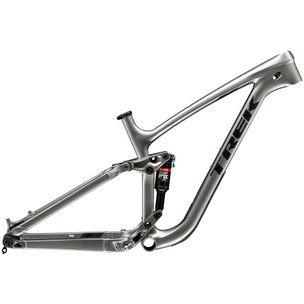 Trek Farley EX Mountain Bike Frame 2021