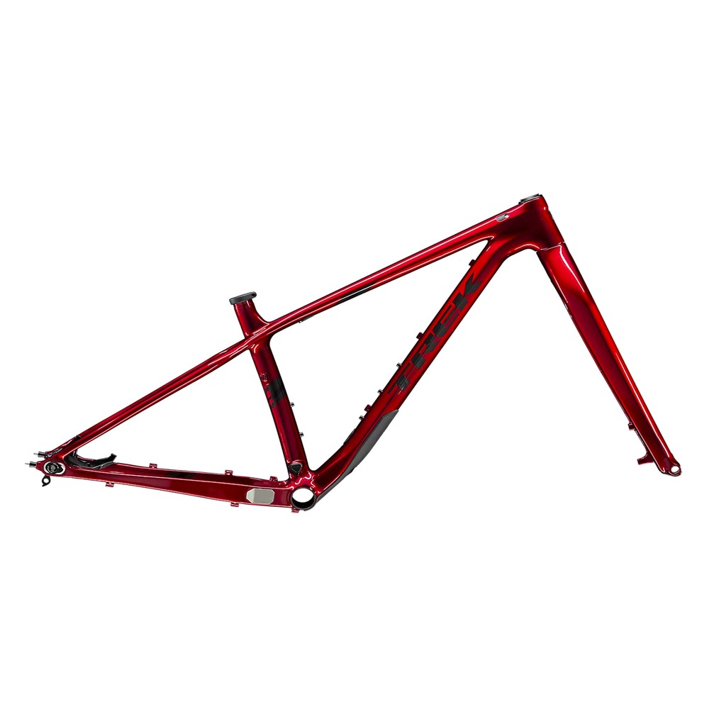 Trek Farley C Mountain Bike Frameset 2020
