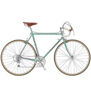 Bianchi L'Eroica Campagnolo Steel Road Bike 2020