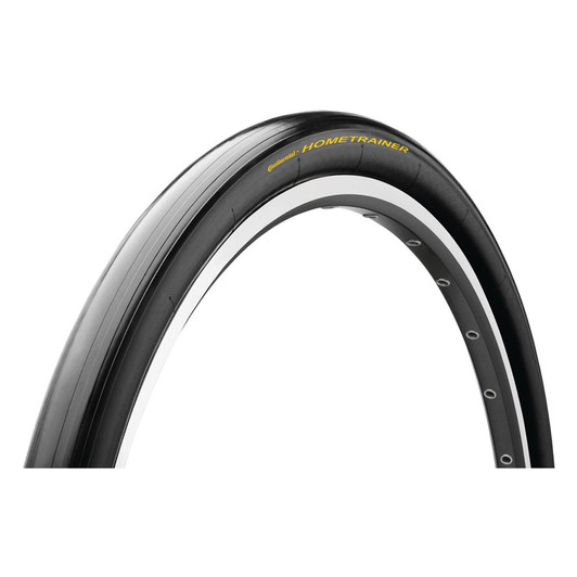 Continental UltraSport Home Turbo Trainer II Tyre 700x23