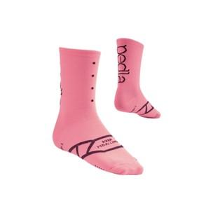 Pedla Spinners Socks