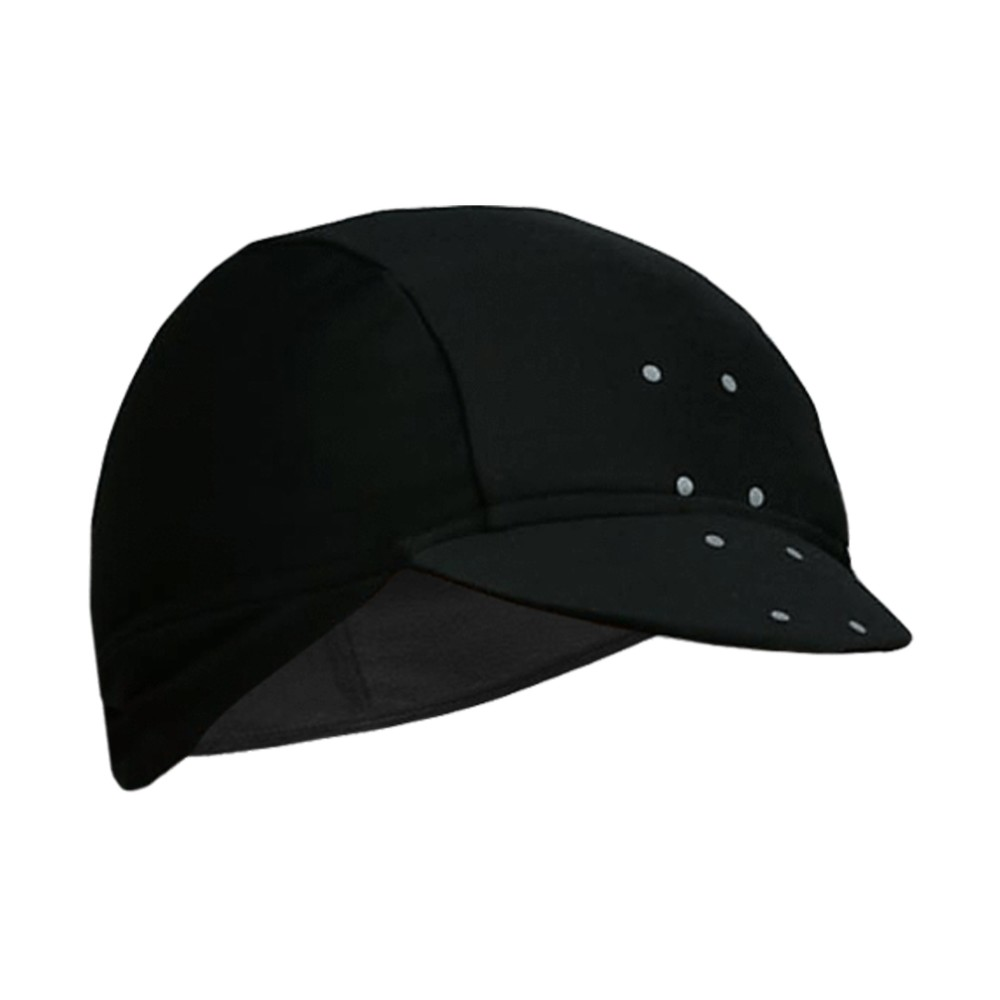 Pedla Core Roubaix Cycling Cap