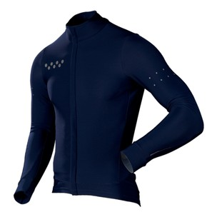 Pedla Core Roubaix Jacket
