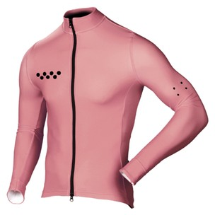 Pedla Core Chillblock Jacket