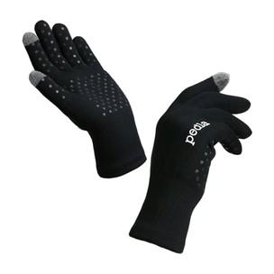 Pedla Core AquaSHIELD Gloves