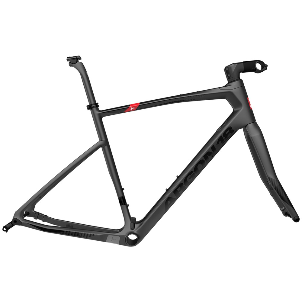 Argon 18 Krypton Pro Disc Road Frameset 2020