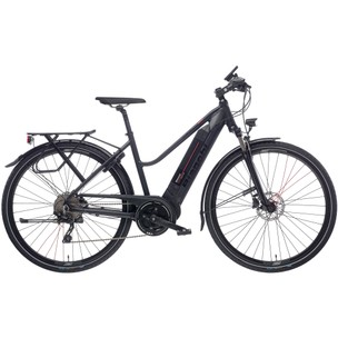 Bianchi E-Spillo Active SF Deore Womens Disc Electric Hybrid Bike 2020