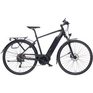 Bianchi E-Spillo Active SF Deore Disc Electric Hybrid Bike 2020
