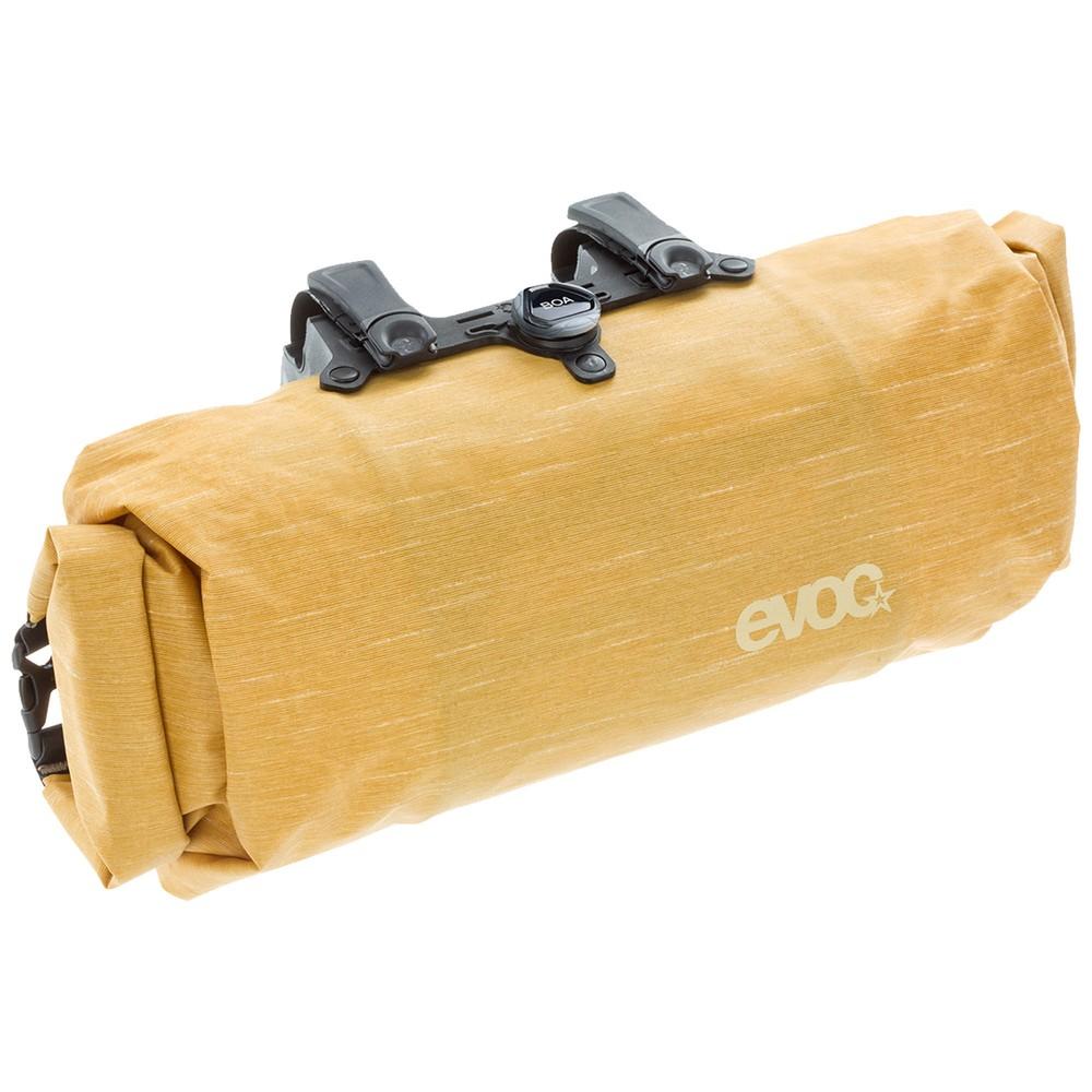 EVOC Handlebar Pack Boa 5L