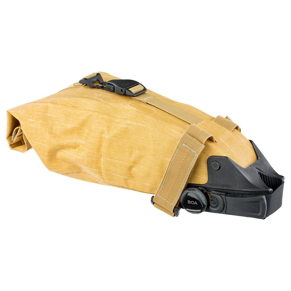 EVOC Seat Pack Boa 3L