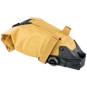 EVOC Seat Pack Boa 2L