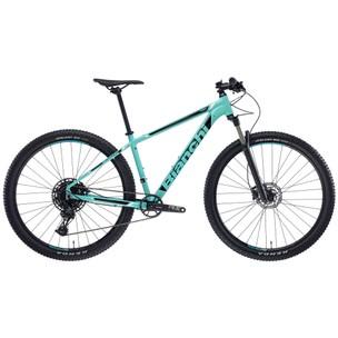 Bianchi Magma 9S SX Eagle Mountain Bike 2020