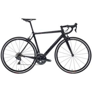 Bianchi Specialissima CV Ultegra Road Bike 2020