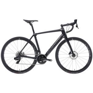 Bianchi Infinito CV SRAM Force ETap AXS Disc Road Bike 2020