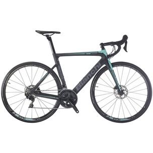 Bianchi Aria 105 Disc Road Bike 2020