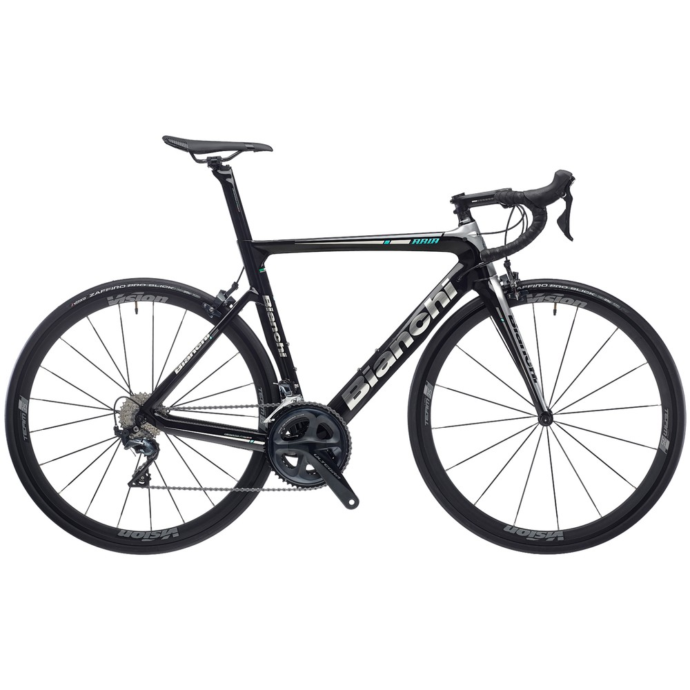 Bianchi Aria Ultegra Road Bike 2020