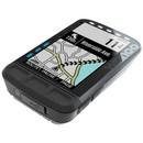 Wahoo KICKR + ELEMNT ROAM GPS Indoor Smart Training Bundle