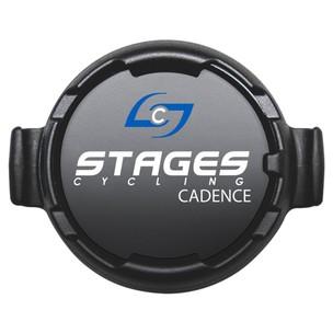 Stages Cycling Dash 2 Cadence Sensor