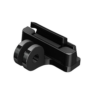 Stages Cycling Dash 2 Upper Blendr Mount