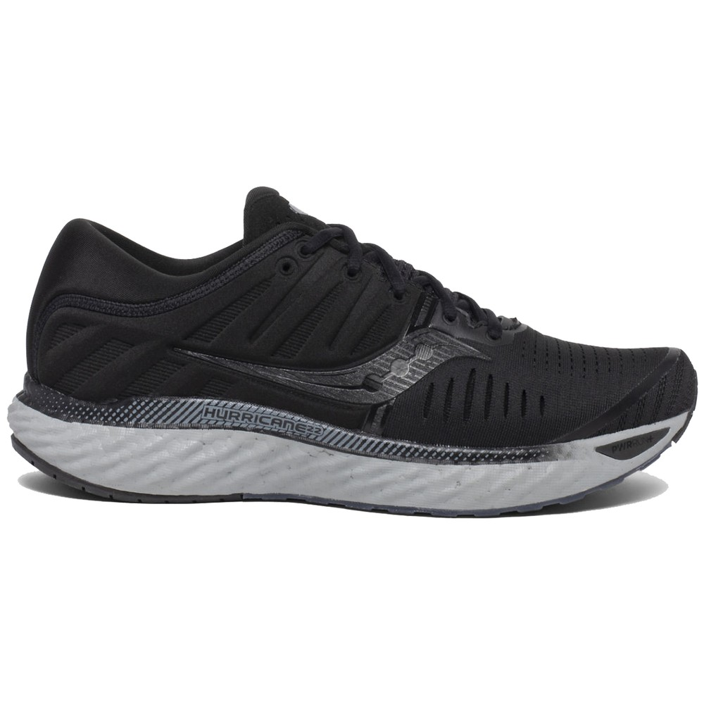 Saucony Hurricane 22 Running Shoes