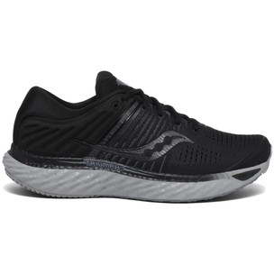 Saucony Triumph 17 Womens Running Shoes