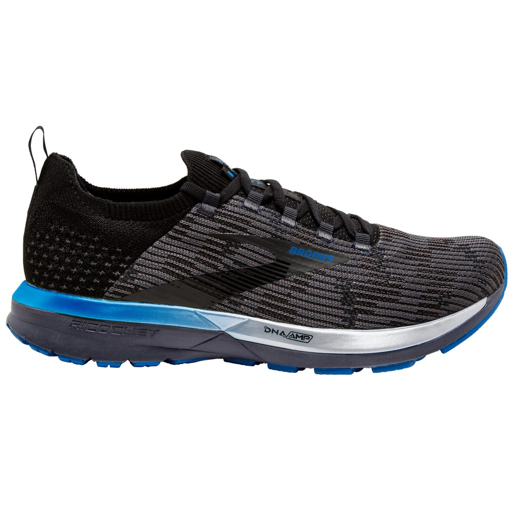 Brooks Ricochet 2 Running Shoes